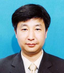 김진두 기자가 한국과학기자협회 제26대 회장에 당선됐다. - 한국과학기자협회 제공