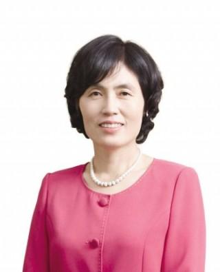 연임 불허된 KISTEP 박영아 원장, 정부에 반기