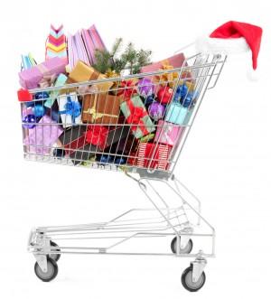 장난감 판매처에서 포장까지 해주는 경우는 드물다 - GIB 제공