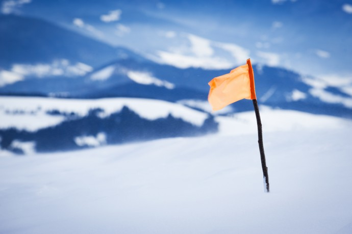 전국학생극지논술공모전 대상자는 부상으로 북극 탐험의 기회가 주어진다.  - GIB 제공