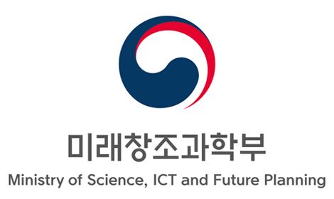 올해의 과학자는... 박제근 서울대 교수, 임대식 한국과학기술원 교수 한국과학상 수상
