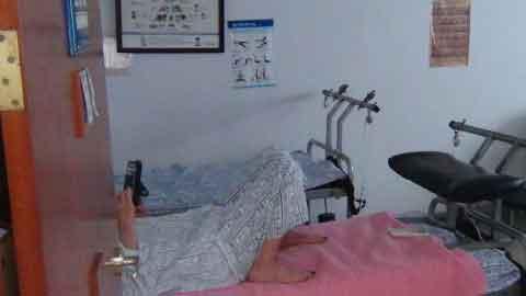 한국인 질병부담 큰 질환은 '당뇨와 요통'