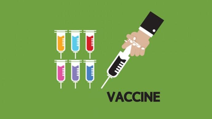 이제 맞고 싶어도 백신이 부족해서 못 맞을 수도 있대요. - (주)동아사이언스(이미지 소스:GIB) 제공