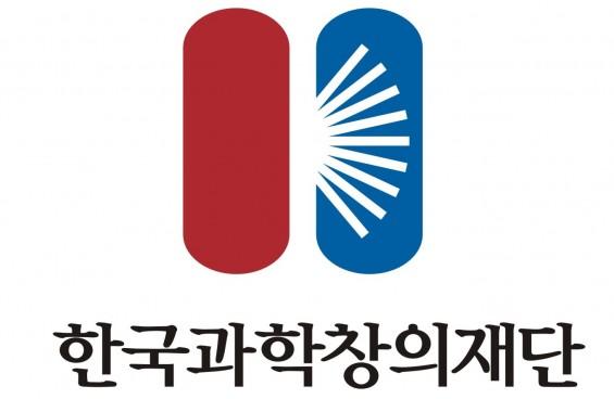 한국과학창의재단 신임 이사장에 박태현 교수