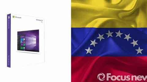 윈도우 10 '베네수엘라 대란', 결국 환불조치로 막 내려…해프닝 원인은?
