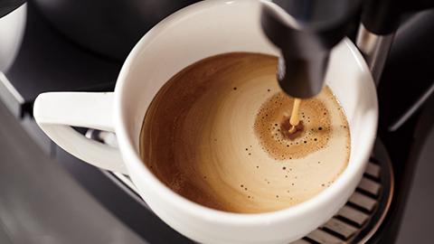 완벽한 커피 맛을 낼 수 있는 수학 방정식은?