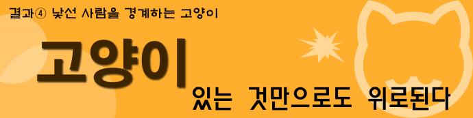 (이미지 소스: GIB) 제공