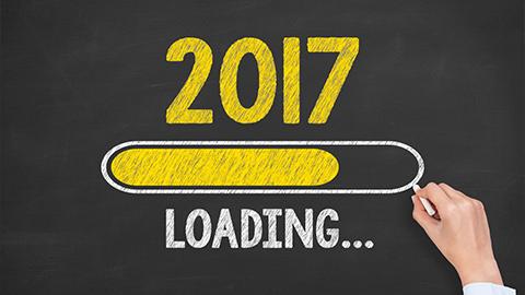 3개월 넘게 실천 가능한 새해계획 수립 방법 5가지