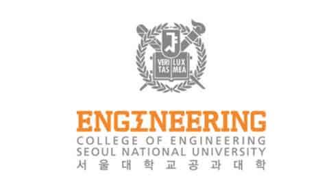 서울대 공학자 7인, 1월 17~18일 '미래 바꿀 7대 기술' 강연