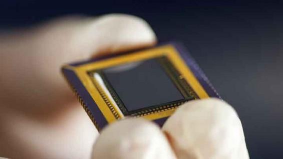 KAIST 연구팀, 버벅대지 않고 전력 효율 높은 반도체 개발