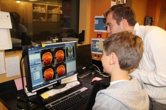 뇌는 성장하지 않는다?…일부 뇌 조직 증식 첫 확인