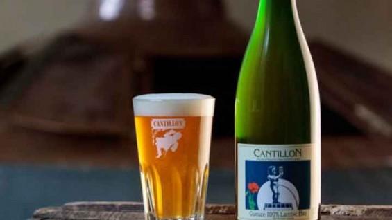 [H의 맥주생활 (16)] 맥주 덕후의 종착역, 신맛 맥주 '사우어 비어(Sour Beer)'
