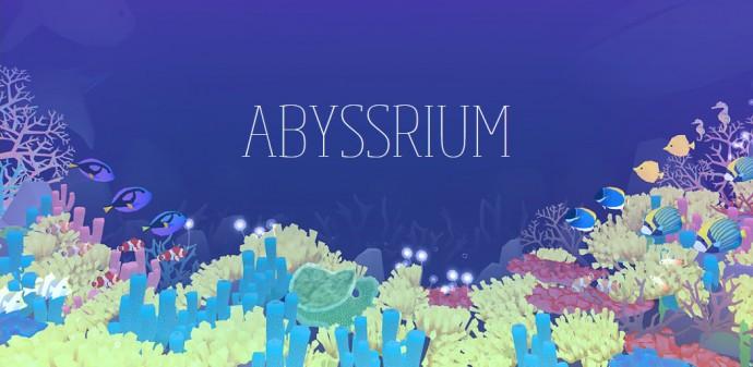 abyssrium.com 제공