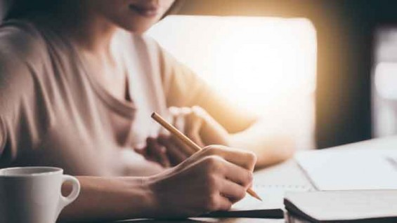 [지뇽뇽의 사회심리학 블로그] 성공, IQ보다 성격에 달렸다?!