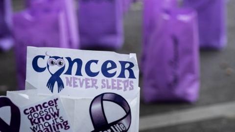 암 전이 조절하는 유전자 23개 새로 규명