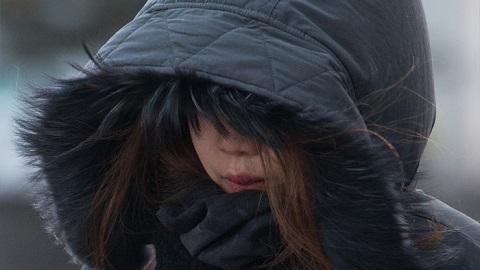[14일 날씨] 토요일 전국 '꽁꽁'…서울 최저 영하 11도