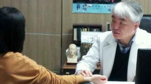 '인구절벽 한국' 한방난임치료 급여적용 두고 찬반논란