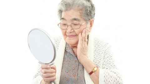 항산화력 탁월 '흑마늘', 노화방지에 효과적