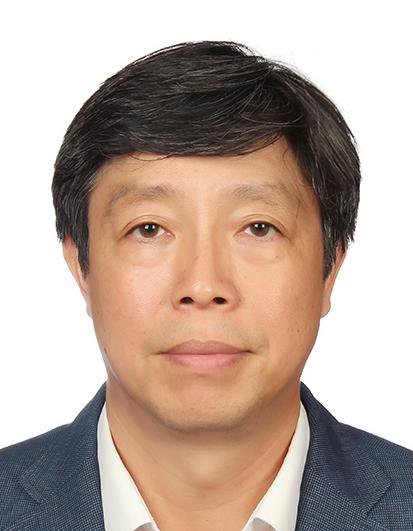 한국표준과학연구원 제공