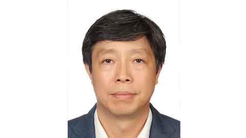 표준硏 신임 원장에 박상열 현 부원장