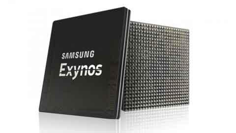 삼성전자, 아우디에 엑시노스 프로세서 공급