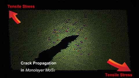 나노미터 급 초소형 균열 생성 과정 규명