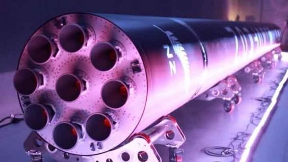 전기엔진, 3D프린팅, 공중발사…저렴한 비용으로 로켓 발사하는 방법