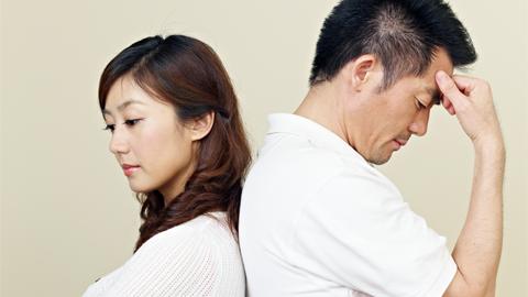 [지뇽뇽의 色수다] (ep9) 나이들수록 성적 만족도 떨어진다?