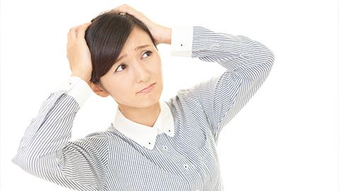 공황장애를 일으키는 가장 원초적인 감정 '불안'