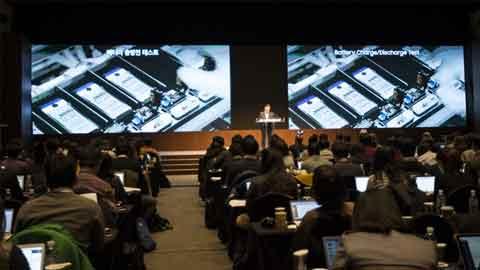 삼성SDI, 배터리 안전성 확보에 1500억 투자