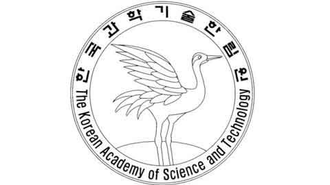 과학기술 석학 한 자리에…한림원, 신입 정회원 31인 영입