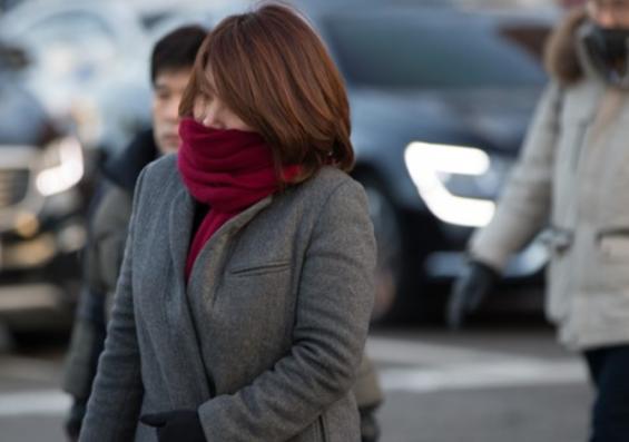 [30일 날씨] 전국 새벽까지 눈·비…오후부터 기온 뚝