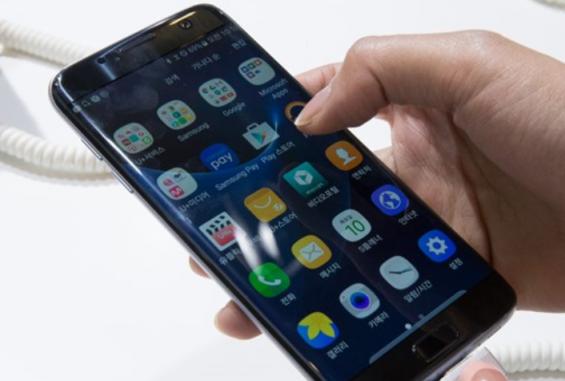 삼성 갤S8‧ LG G6 등…상반기 프리미엄폰 시장 '격돌'