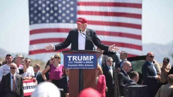 [지뇽뇽의 사회심리학 블로그]트럼프의 반이민정책 그리고 집단적 나르시시즘