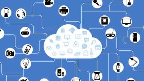 우리나라 거의 모든 가구에서 인터넷 사용한다…접속률 99.2%