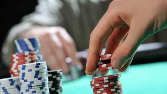세계 최고의 포커 선수들, 인공지능(AI) '타짜'에 20억원 털렸다!