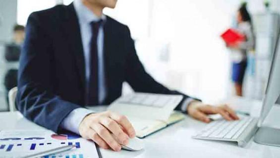 미래엔 직장개념 희박, 필요하면 즉시 일자리 얻는다