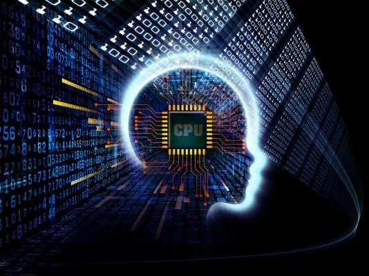 완벽한 인공지능구현, '기초과학 연구'가 필수