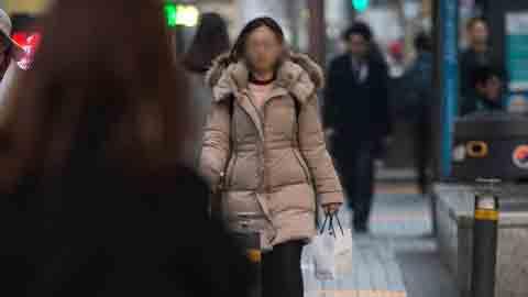 [8일 날씨] 미련이 남은 겨울…서울 아침 최저 영하 4도