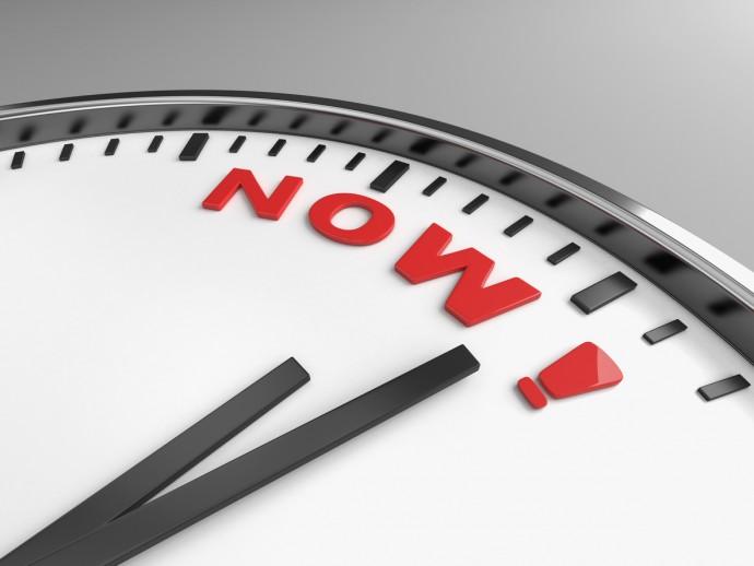 사람마다 생체리듬이 다르므로, 시간을 효율적으로 사용하려면 자신의 생체리듬을 관찰해 볼 필요가 있다. - GIB 제공