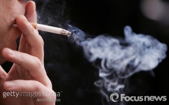 금연정책 강화에 '해외로' 눈돌리는 담배업체들