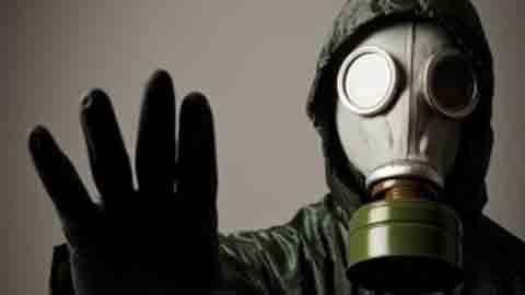 우리집 실내 공기는 안전할까?