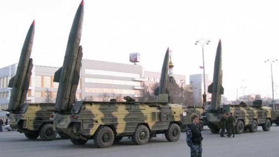[北미사일 집중점검③]기동성 높은 '고체연료 미사일'도 실용화