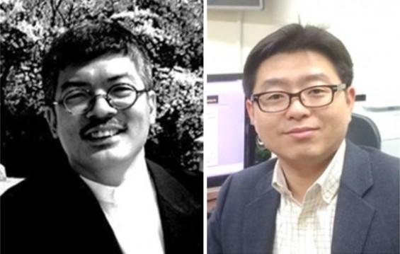故 신중훈 KAIST 교수에게 바치는 마지막 논문