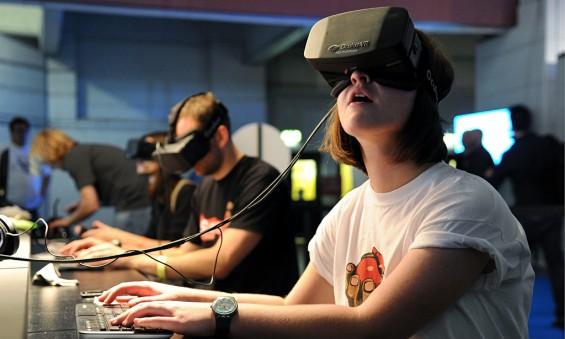 정부, '지능정보사회 기본법' 제정…인공지능, VR 규제 혁신 마련