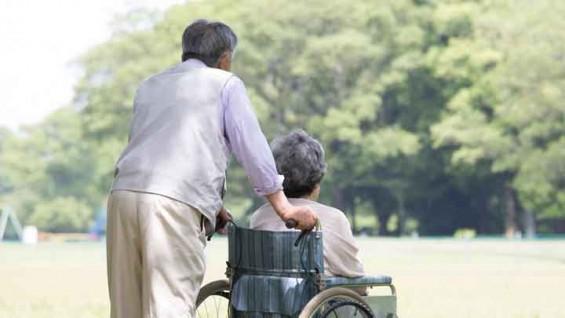[사이언스 지식in] 치매 왜 생기는 걸까? ... 흔들리는 알츠하이머 원인의 정설