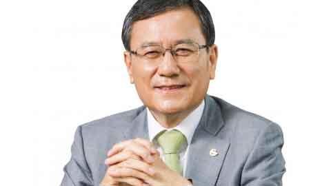 KAIST 16대 총장에 신성철 물리학과 교수
