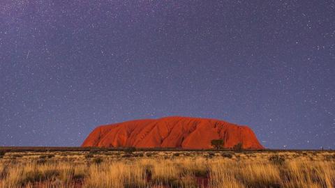 [여행 사진] 9개월 호주 여행하며 촬영한 풍경