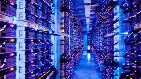 삼성전자 시스템 에어컨이 'MS 구름' 위로 올라간 이유…