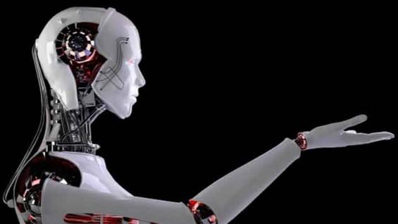 '인공지능이 전문 번역가를 이길 수 있느냐'보다 중요한 질문